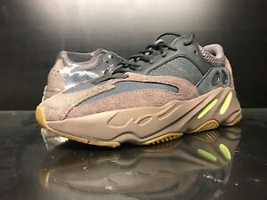 check out 50315 024e2 Details about Adidas Yeezy Boost 700 Mauve