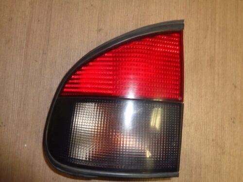 Renault Safrane Bj.92-96 Rückleuchte links 7700808305 VALEO