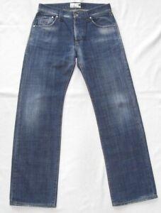 W29 Zu Jeans Modell L32 Gut Details Zustand 29 Energie 32 Sehr Herren Peet dCtsQxrh