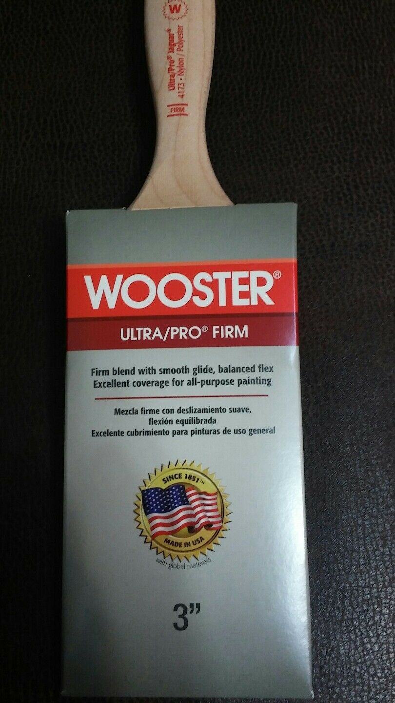 Wooster 3
