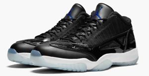Nike Air Jordan Retro 11 IE XI Low