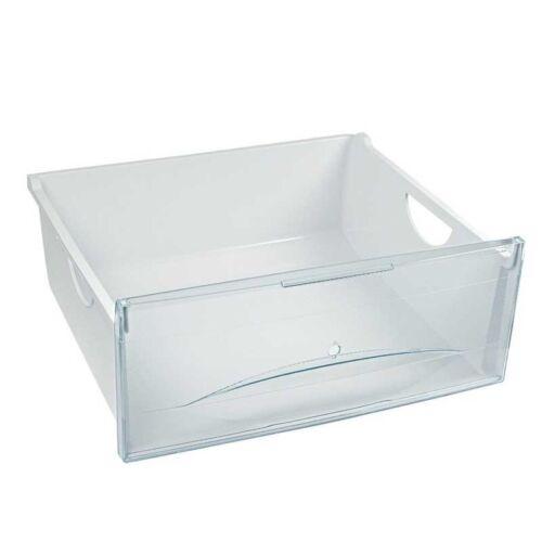 Liebherr 9791172 gefrierschublade pour frigo//kühlgefrierkombination