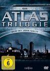 Die Atlas Trilogie - Wer ist John Galt? (2012)