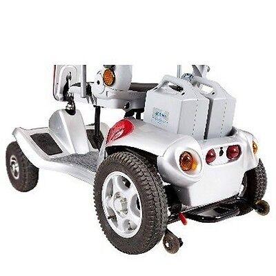 26ah-Battery-Pack-Assemblies-for-Tzora-Titan-4-Hummer-XL-Mobility-Scooter