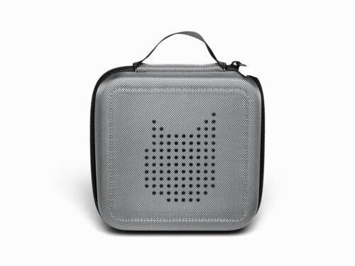Tonies Tonie-Transporter,Transport Box,Free Selection New