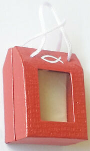 Wedding-Favour-Gift-Box-with-Silver-Fish-Logo-Pack-of-20-EB229