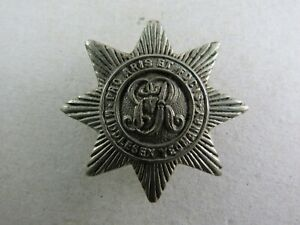 Military-Badge-The-Middlesex-Yeomanry-George-V-British-Army