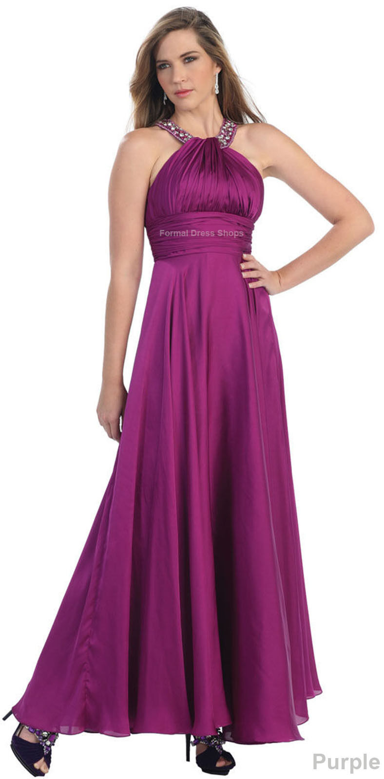 Plus Size Winter Ball Dresses - Homecoming Party Dresses