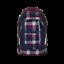 Satch pack Schulrucksack Rucksack das Original AUSWAHL