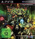 Dragon's Crown (Sony PlayStation 3, 2013)