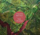 The Cradle [Digipak] * by Colour Revolt (CD, Aug-2010, Dualtone Music)