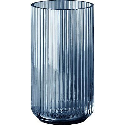 Tidssvarende Find Lyngby Vase 25 Cm på DBA - køb og salg af nyt og brugt UG-78