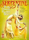 Serpentine Bellydance 0188883000994 With Rachel Brice DVD Region 1