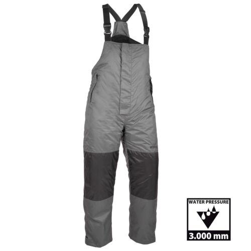 M Spro Thermo Winter Hose Angelbekleidung Jagdbekleidung Thermal Hose Gr