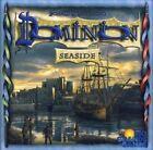 Board Game Dominion Seaside Expansion Rio Grande Games