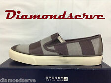 Authentic SPERRY WOMEN SHOES STS90254 Size 7  NEW