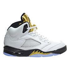 jordan shoes gold