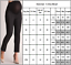 Maternity-Pregnant-Women-Capris-Casual-Trouser-Work-Office-Formal-Pants-Leggings thumbnail 2