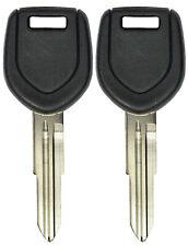 N Chip, MIT1 2 Mitsubishi MIT12 5907793 Transponder Key USA Seller A+++