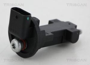 Sensor Nockenwellenposition TRISCAN 885580121 für CHRYSLER DODGE JEEP