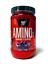 BSN-AMINO-X-Recovery-BCAA-AMINOx-Acid-30-Servings-All-Flavors thumbnail 10