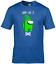miniature 14 - Among Us You Looking Sus Kids T-Shirt Boys Girls Tee Top Gaming Gamer