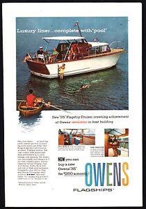 1958-OWENS-35-039-Flagship-Cruiser-Yachit-Boat-AD-w-Interior-Photos