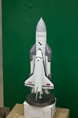 """Microdesign 144222 Photoetched for space shuttle /""""Buran/"""" Ark Models 14402 1//144"""