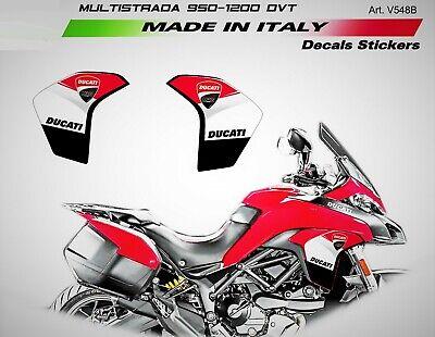 Ducati Multistrada 1200 S Touring D Air DVT 2016 Oil Filter Genuine OE Quality HiFlo HF153