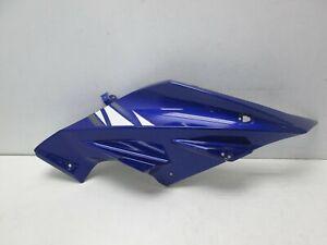 Seitenverkleidung-rechts-Verkleidung-Blinker-COWLING-Yamaha-YZF-R-125-RE06