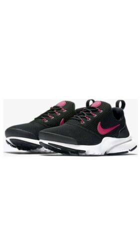 Womens 38 5 Fly 913967 Presto Trainers 001 5 5 Uk Running Eur Nike gs H7tqwpw