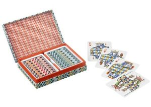 Ridleys-Kaleidoscope-Playing-Cards-AU-STOCK