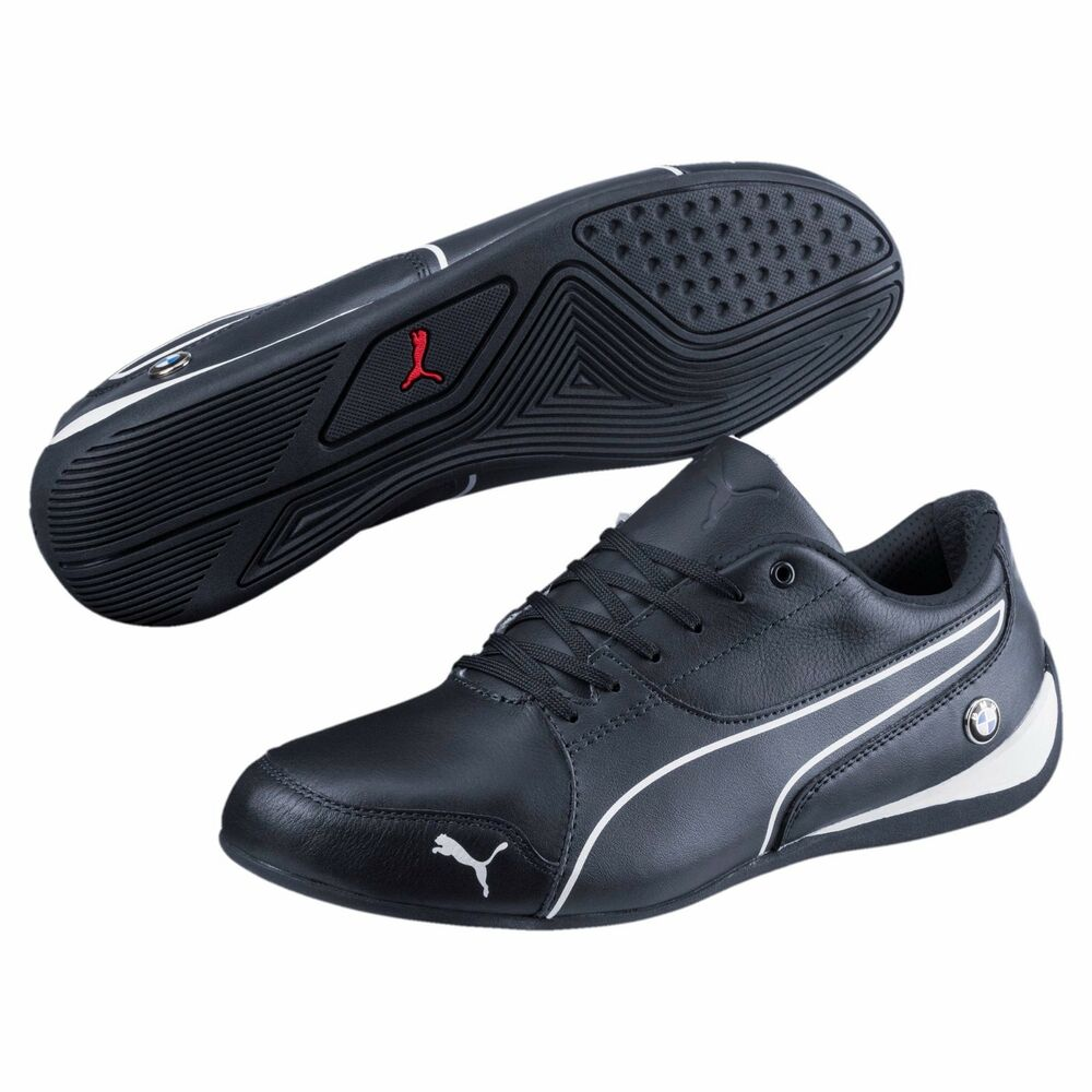 PUMA BMW MOTORSPORT DRIFT CAT 7 TRAINING chaussures