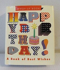 Happy-Birthday-A-Book-of-Best-Wishes-Miniature-Pop-Up-Book-by-Running-Press