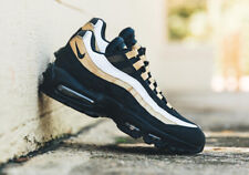 330e126f648 item 2 New Nike Air Max 95 OG Size 7.5 Mens WMNS 9 Sneaker AT2865 002 -New  Nike Air Max 95 OG Size 7.5 Mens WMNS 9 Sneaker AT2865 002