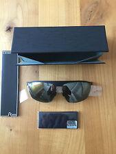 MERCEDES-BENZ Sonnenbrille M1046 D, silber, Neuware, UVP 239€