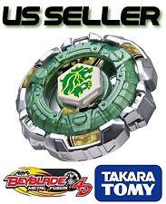 Takara Tomy Beyblade BB106 Fang Leone 130W2D 4D System US