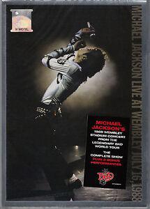 MICHAEL-JACKSON-BAD-World-Tour-Live-At-Wembley-Jul-16-1988-MALAYSIA-Edition-DVD