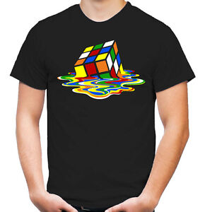 Sheldon-Zauberwuerfel-T-Shirt-Big-Bang-Theory-Bazinga-Geek-Spock-Fun