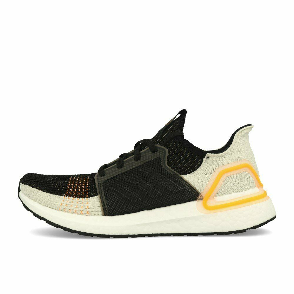 adidas led scarpe da ginnastica uk