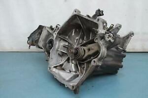 Honda-Jazz-Getriebe-Schaltgetriebe-SWLM-1025784