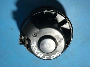 2006-Ford-Focus-3M5H-18456-FC-A-C-Calentador-Ventilador-del-motor-del-ventilador