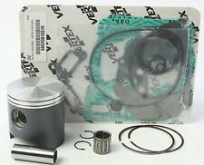 Vertex 23523A Big Bore Piston Kit //////////