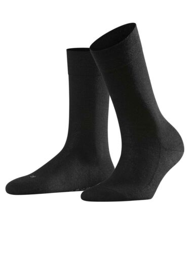 FALKE Damen Socken Sensitive London NEU /& OVP