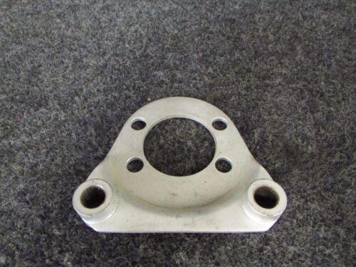 Torque Plate SA NEW P//N  075-01500