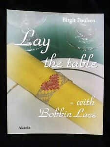 Lay-the-Table-with-Bobbin-Lace-by-Birgit-Poulsen-15-Lace-Designs-Projects