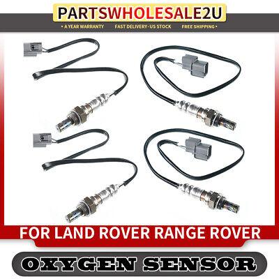 O2 Oxygen Sensor for Land Rover Discovery 99-04 Freelander Range Rover Upstream