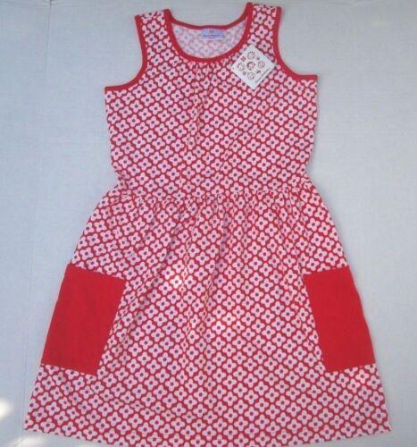 вќ¤ HANNA ANDERSSON girls Dress leggings size 140 150 160 New 10 12 14 FREESHIP