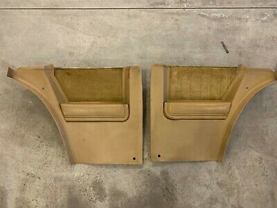 27+ 78 Buick Regal Rear Bumper