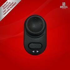 Interruptor de control de espejo de ala 9226861 para Opel Meriva A 2003-2010